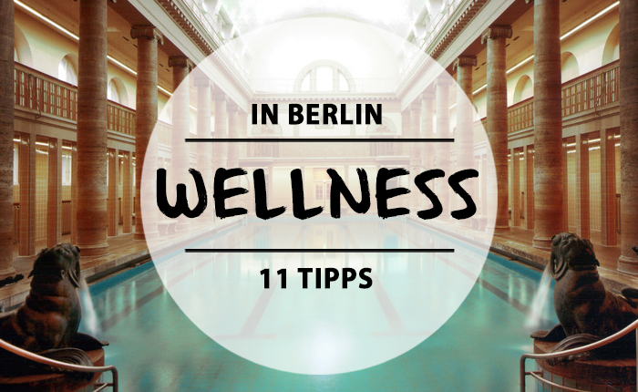 freundinnen wellness berlin