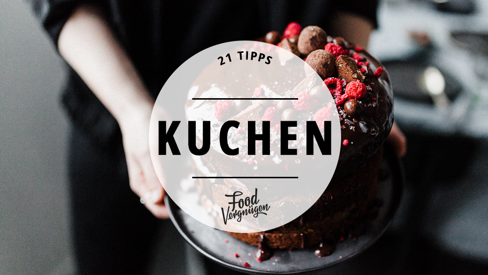 21 caf s und b ckereien in denen ihr den besten kuchen for Kuchen krieger berlin