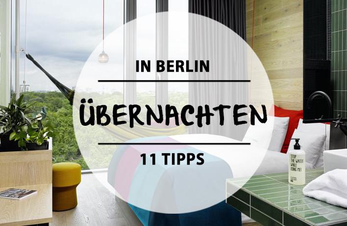 11 au ergew hnliche bernachtungsm glichkeiten in europa mit vergn gen berlin. Black Bedroom Furniture Sets. Home Design Ideas