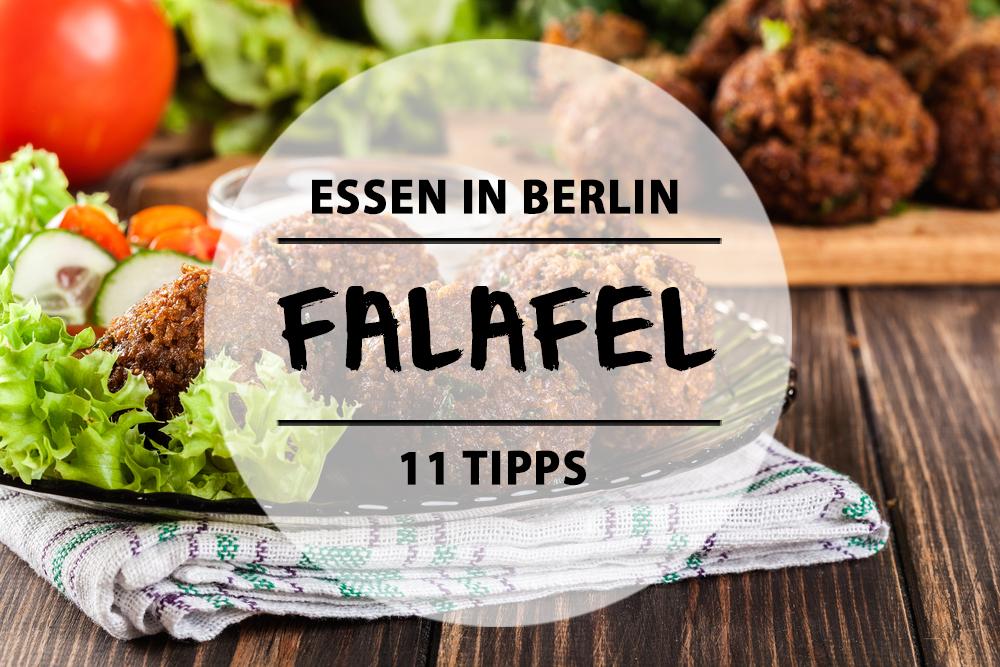 11 berliner imbisse bei denen ihr leckere falafel bekommt mit vergn gen berlin. Black Bedroom Furniture Sets. Home Design Ideas