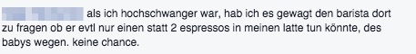 fbcommentar