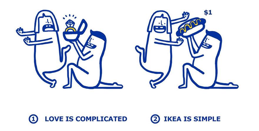 Ikea Kinderküche Zu Verkaufen ~ Mit Vergnügen Berlin