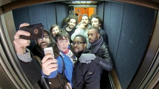 shia-labeouf-oxford-elevator