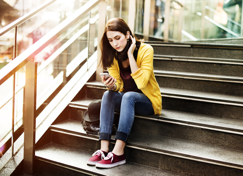 Kostenlose dating-apps wie bumble