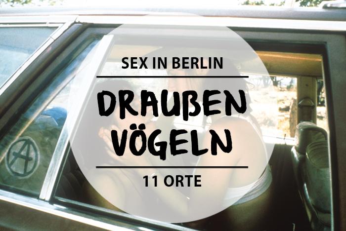 galeria kaufhof berlin online