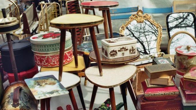 11 sch ne tipps f r einen sommerlichen sonntag in berlin mit vergn gen berlin. Black Bedroom Furniture Sets. Home Design Ideas