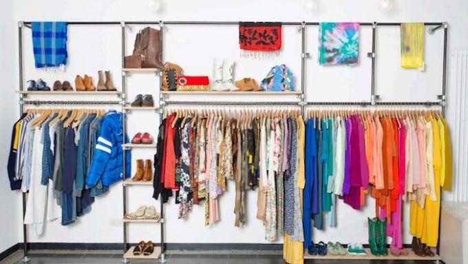 collect vintage designerstucke bei collect entdecken