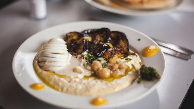 11 wirklich gute Restaurants in Prenzlauer Berg, die immer gehen