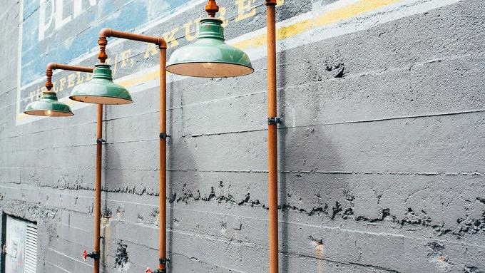 11 schöne Vintagemöbel-Shops in Berlin | Mit Vergnügen Berlin