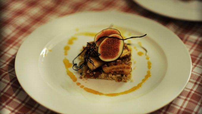 11 Restaurants, in denen ihr richtig gut italienisch essen ...