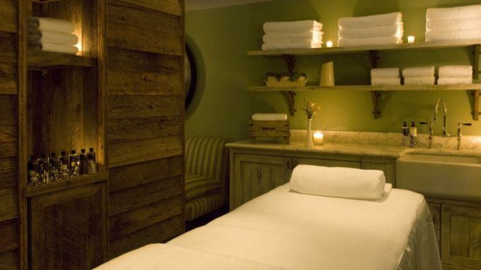 11 tolle orte f r wellness und spa in berlin mit vergn gen berlin. Black Bedroom Furniture Sets. Home Design Ideas