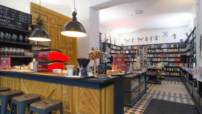 11 au ergew hnliche shops in berlin mit vergn gen berlin. Black Bedroom Furniture Sets. Home Design Ideas