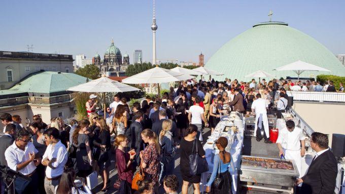 hotel de rome berlin terrasses - photo#12