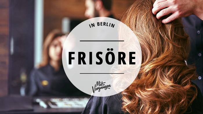 11 fris re in berlin die wirklich gut haare schneiden mit vergn gen berlin. Black Bedroom Furniture Sets. Home Design Ideas