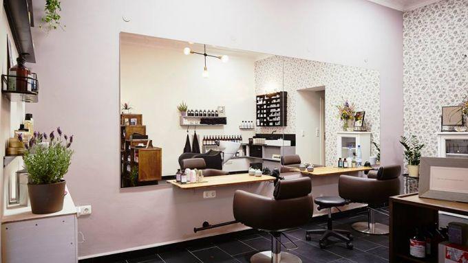 11 Friseure in Berlin, die wirklich gut Haare schneiden | Mit ...