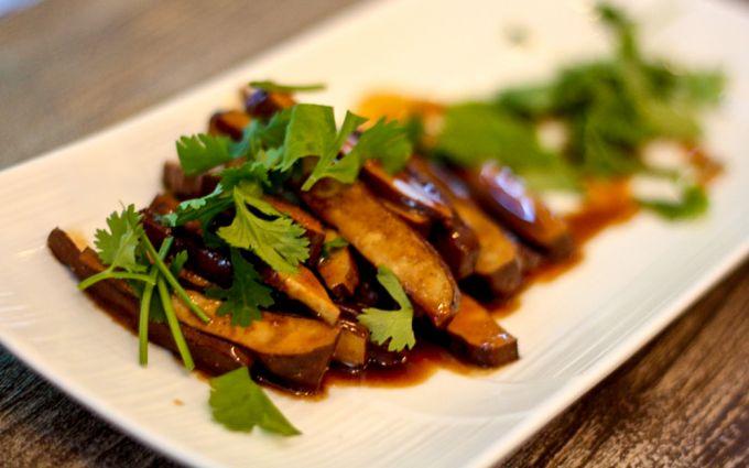 vegetarisch chinesisch essen das tianfuzius in sch neberg mit vergn gen berlin. Black Bedroom Furniture Sets. Home Design Ideas