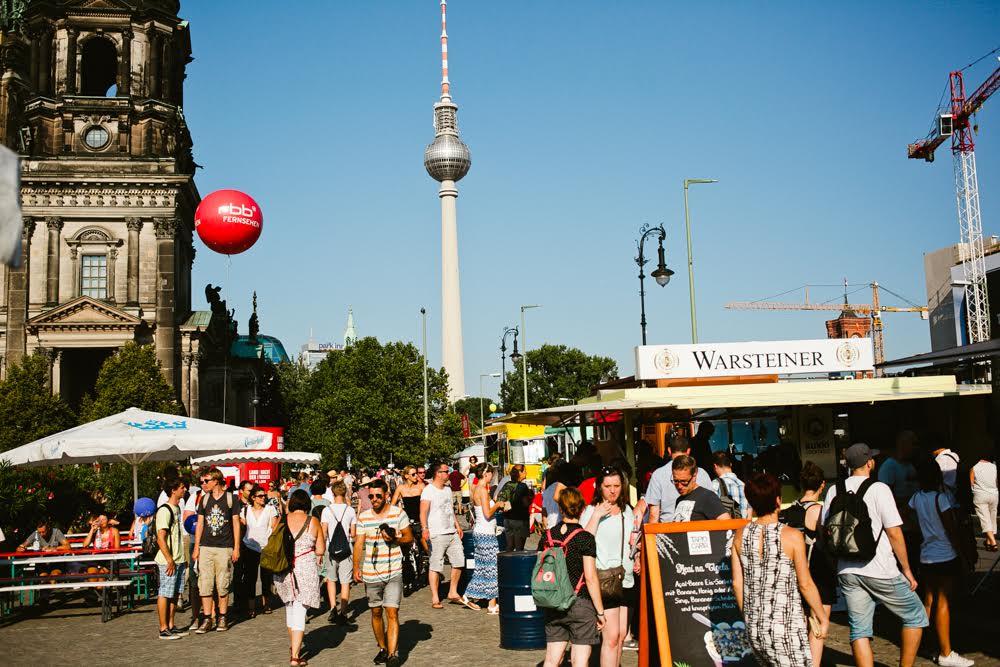 11 Dinge die Berlin braucht, um wirklich eine Weltstadt zu sein