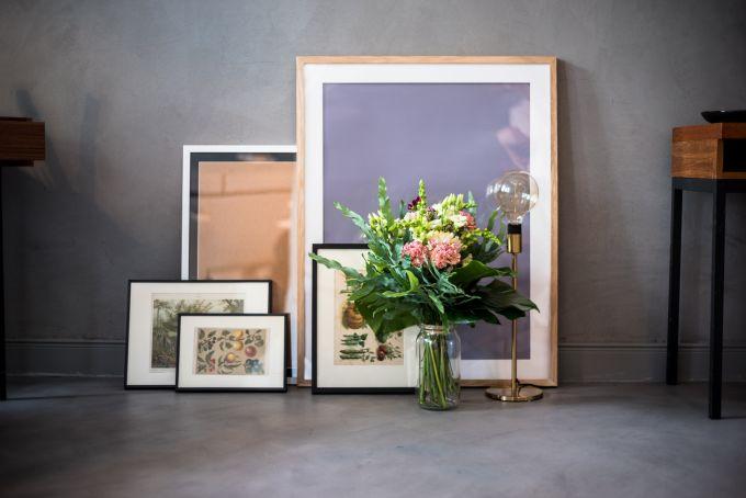 im oktober ffnet die blumigste ausstellung berlins in. Black Bedroom Furniture Sets. Home Design Ideas