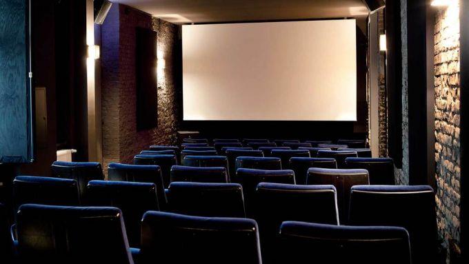 Il Kino Independent Filme Im Originalton Sehen