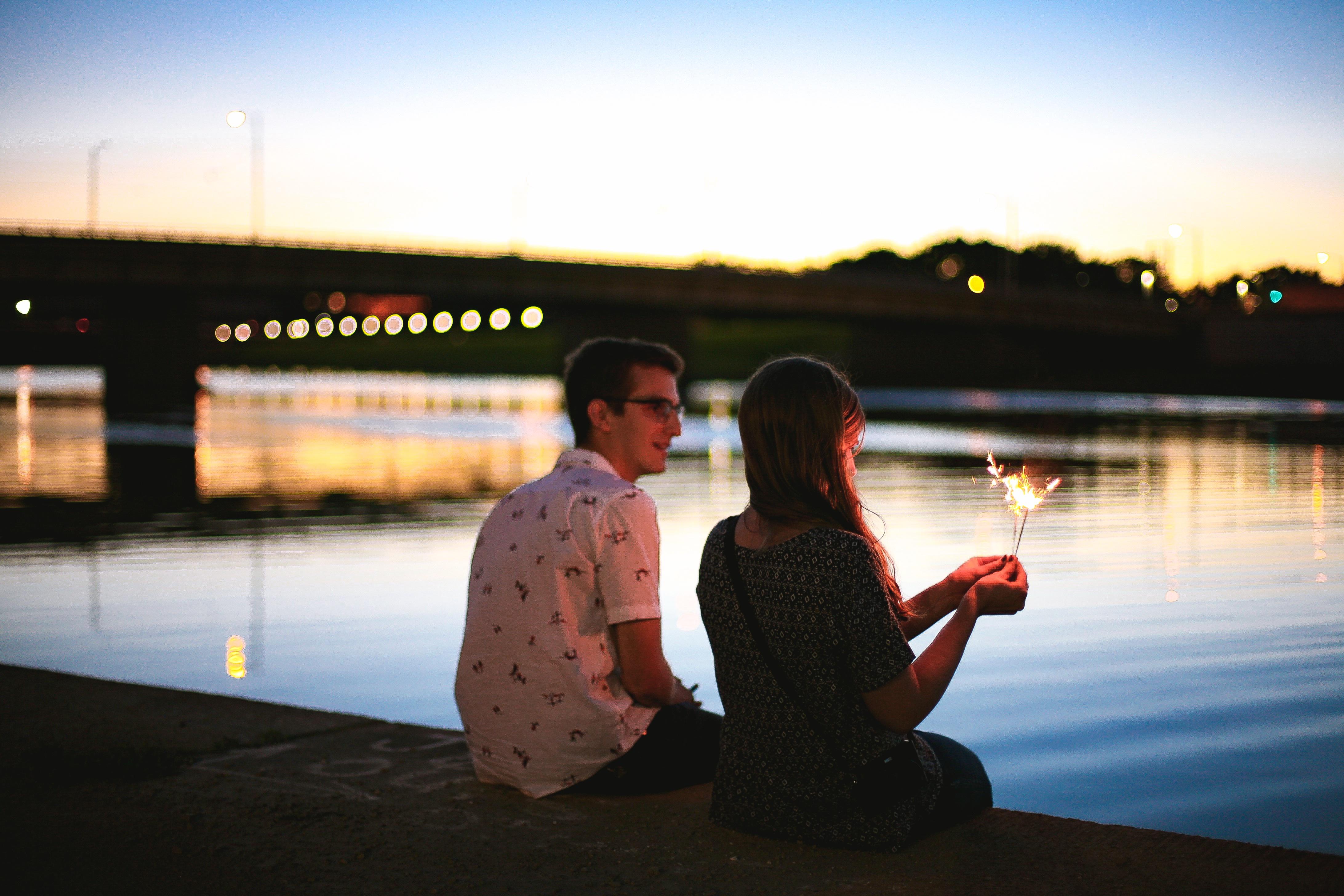 Jugendseiten online dating