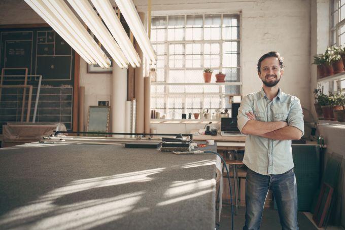 warum es ist nicht immer geil ist eine firma zu gr nden. Black Bedroom Furniture Sets. Home Design Ideas