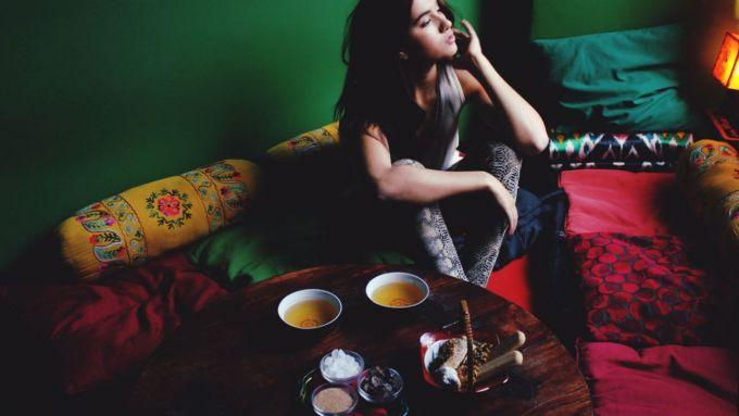 11 gemütliche Cafés und Restaurants für die kalte Jahreszeit