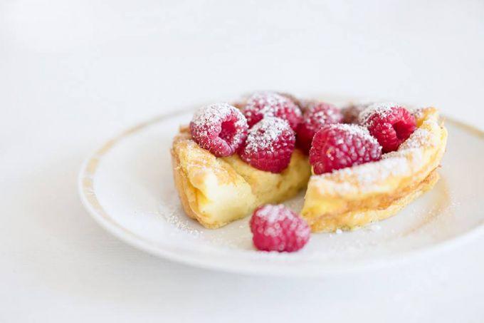 Berlin auf dem Teller – Unsere 11 liebsten Food-Blogs aus ...