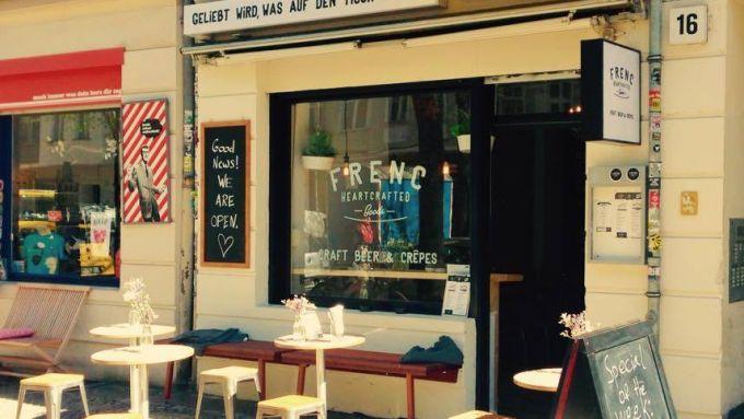 11 Tolle Bars In Friedrichshain Die Ihr Kennen Solltet