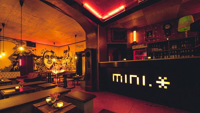 11 tolle bars in friedrichshain die ihr kennen solltet mit vergn gen berlin. Black Bedroom Furniture Sets. Home Design Ideas