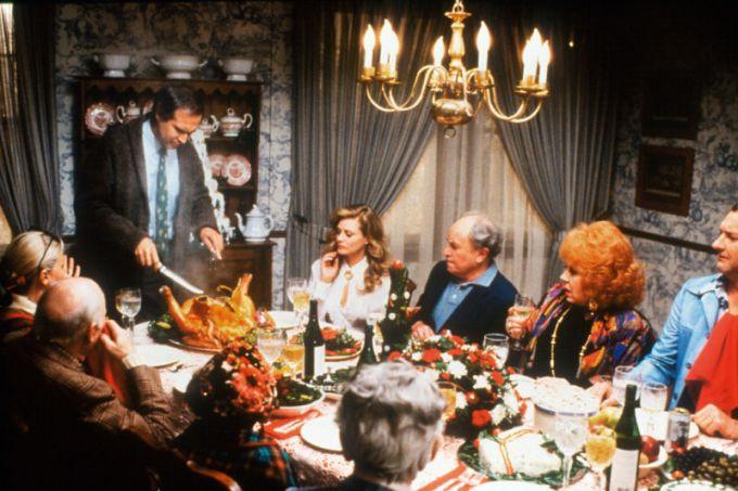 Weihnachtsessen Karpfen.Gans Karpfen Oder Kartoffelsalat Was Sagt Dein Weihnachtsessen