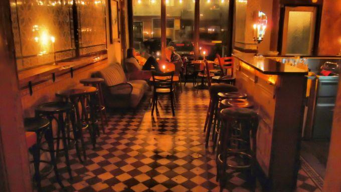 11 tolle bars in neuk lln die ihr kennen solltet mit vergn gen berlin. Black Bedroom Furniture Sets. Home Design Ideas