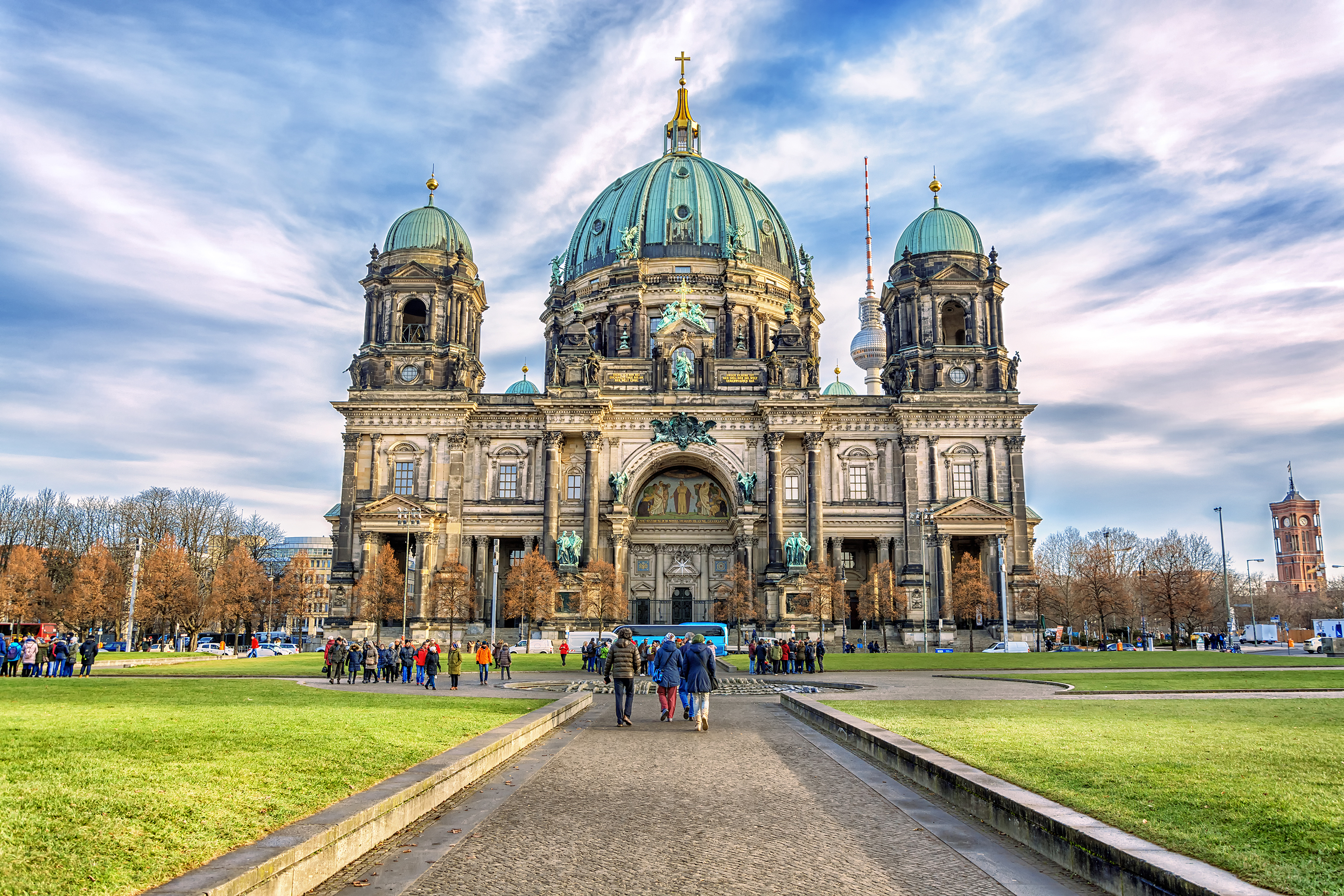 die stadt schenkt allen berliner den eintritt zum berliner. Black Bedroom Furniture Sets. Home Design Ideas