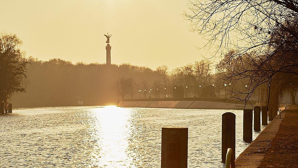 Big in berlin best of 2017 das letzte jahr in gro en for Pflanzencenter berlin