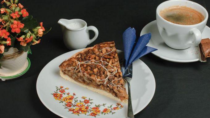 11 Cafes Und Restaurants In Friedenau Und Steglitz Die Ihr Kennen