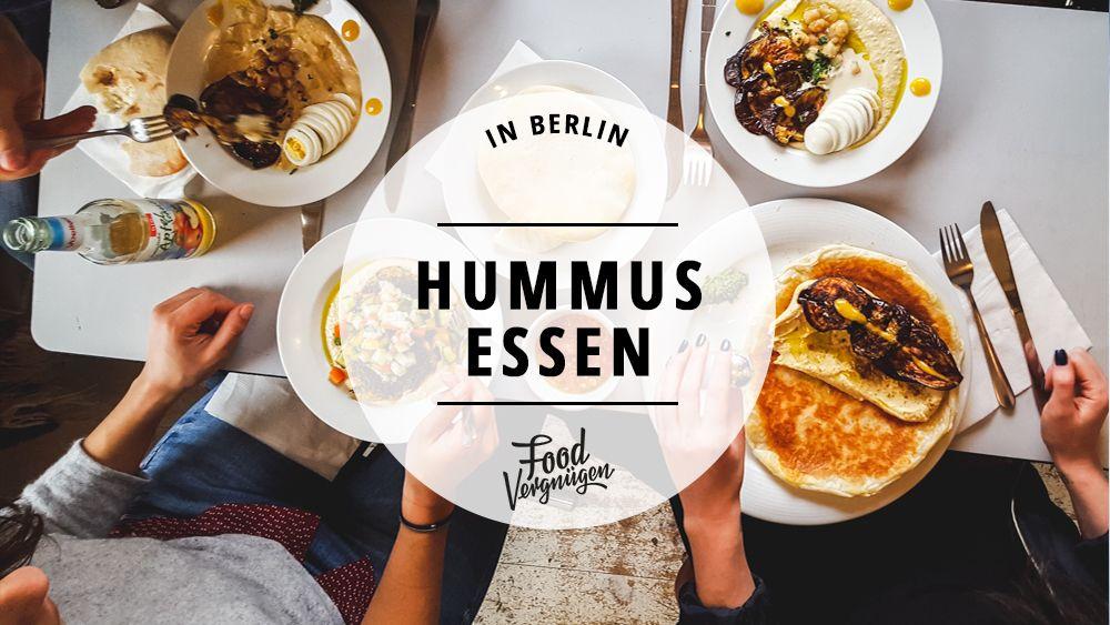 11 restaurants in berlin in denen ihr richtig gut israelisch essen k nnt mit vergn gen berlin. Black Bedroom Furniture Sets. Home Design Ideas