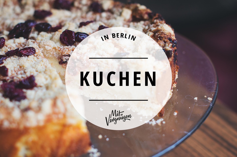 21 Weitere Orte An Denen Ihr Richtig Leckeren Kuchen Essen Konnt