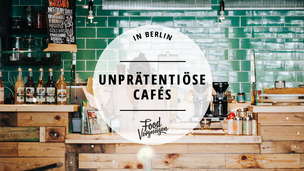 11 wunderbar normale caf s in berlin mit vergn gen berlin. Black Bedroom Furniture Sets. Home Design Ideas