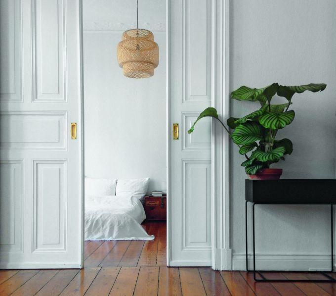 11 einfache tipps f r mehr minimalismus im alltag mit for Minimalisten wohnung