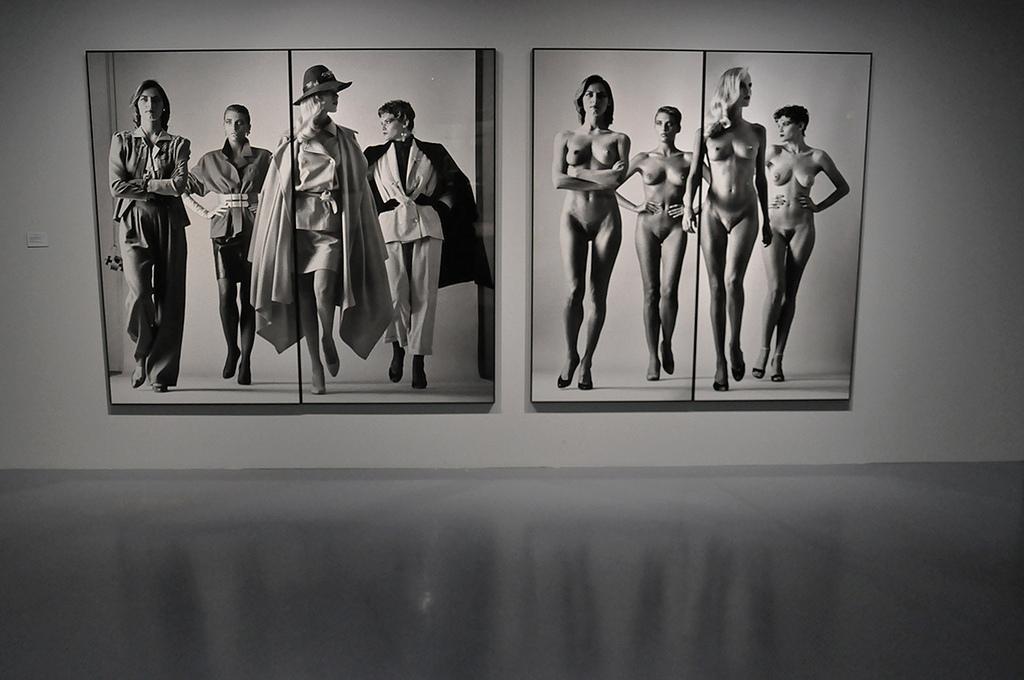 Erotische Anzeigen Berlin