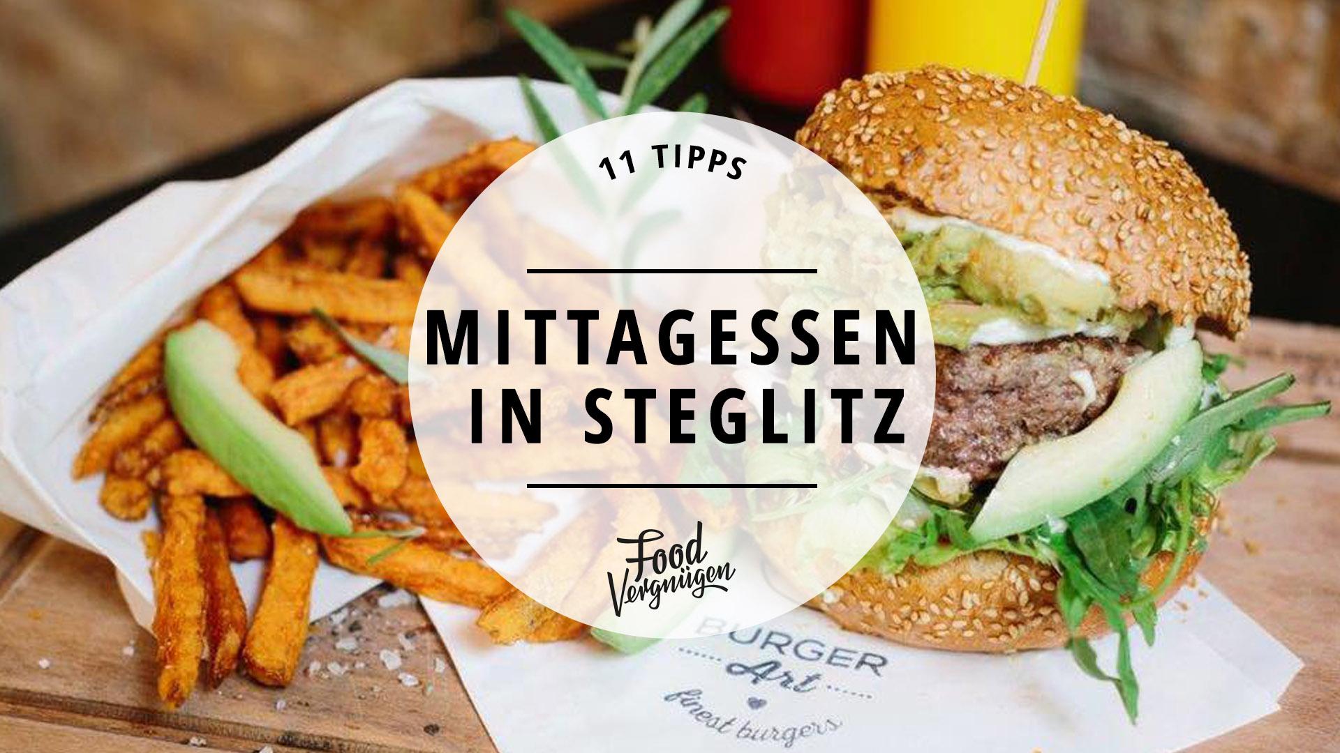 11 lunch spots in steglitz f r eine leckere mittagspause mit vergn gen berlin. Black Bedroom Furniture Sets. Home Design Ideas