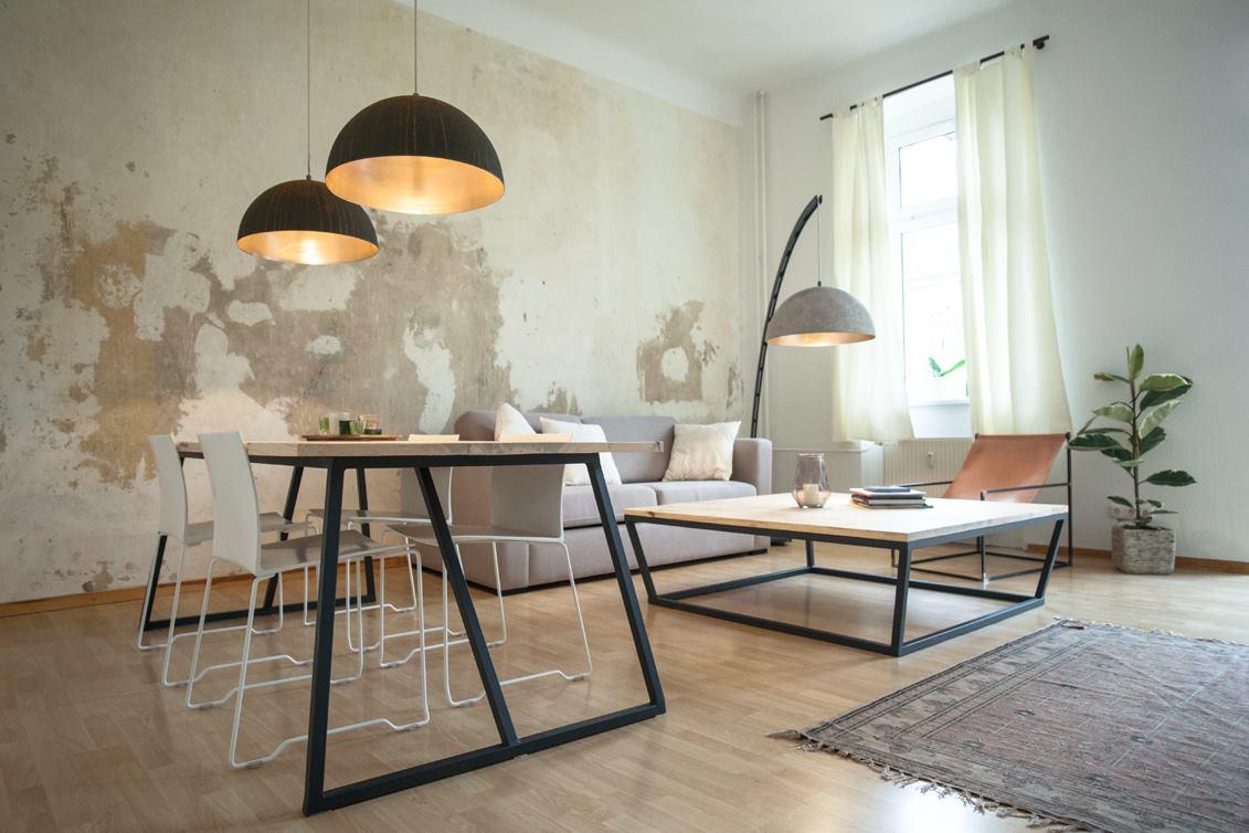 am wochenende k nnt ihr designm bel berlin zu g nstigen preisen erstehen mit vergn gen berlin. Black Bedroom Furniture Sets. Home Design Ideas