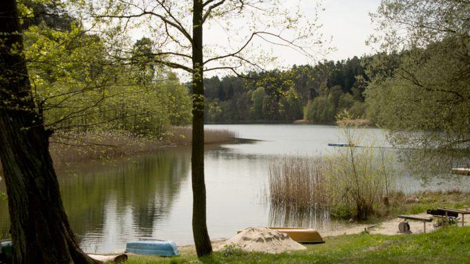 avarus berlin fkk camping hilsbachtal