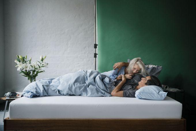 11 ziemlich gute gr nde heute den ganzen tag im bett zu. Black Bedroom Furniture Sets. Home Design Ideas