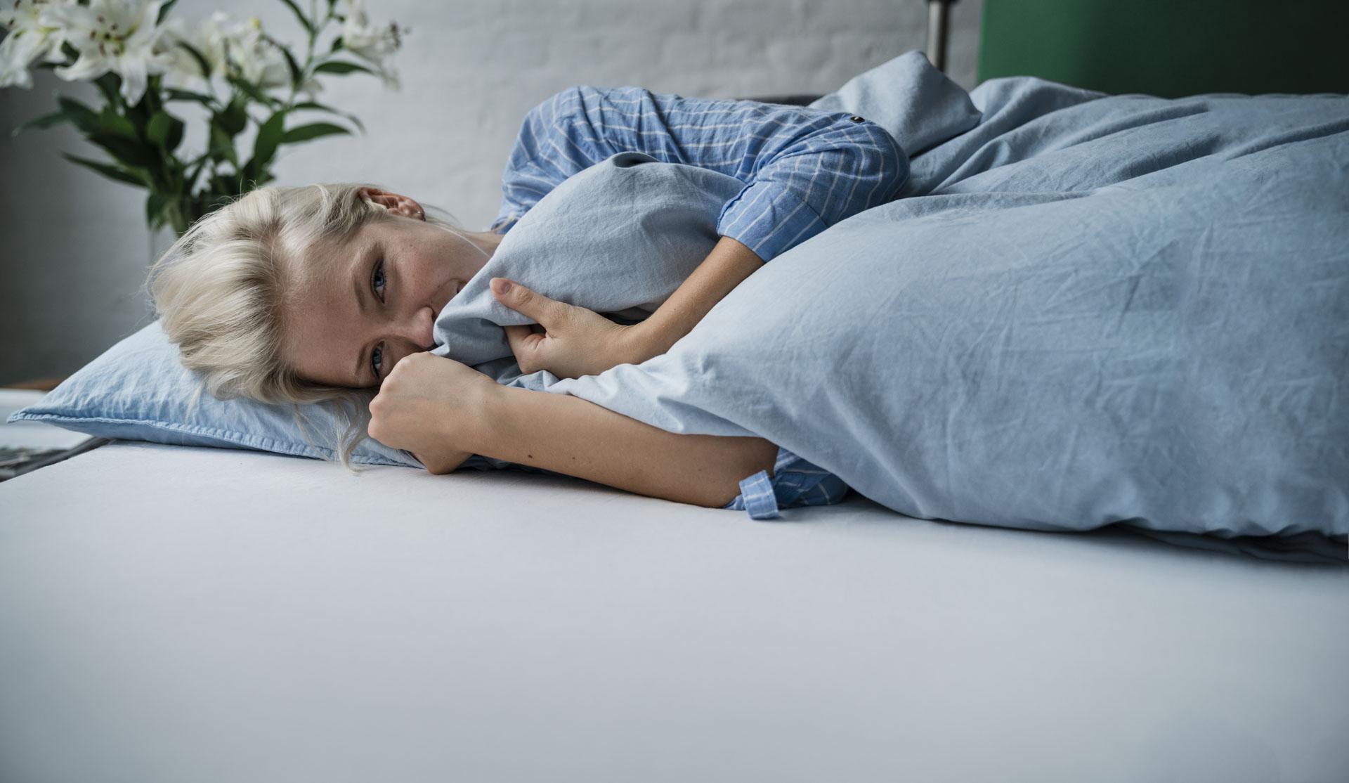 11 Ziemlich Gute Gründe Heute Den Ganzen Tag Im Bett Zu Bleiben