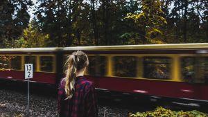 ringbahn