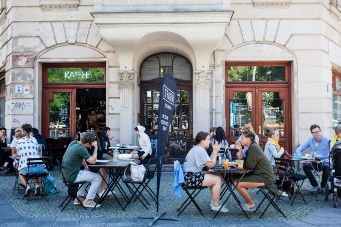 Dating cafe wirklich kostenlos