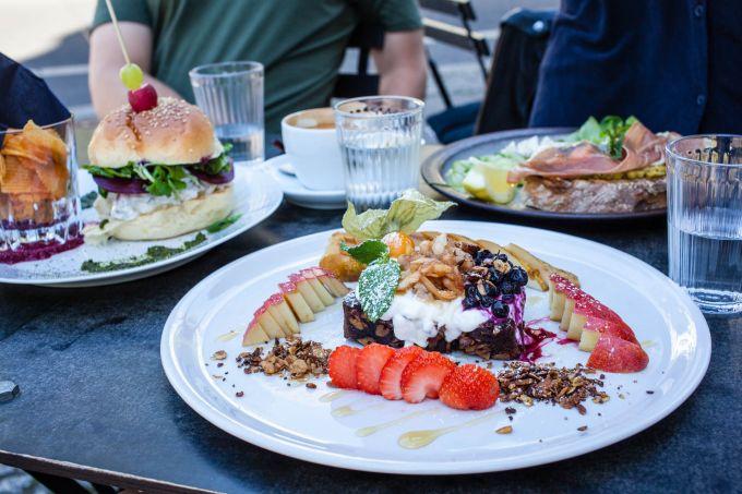 frühstück mal anders berlin