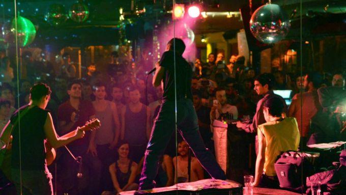 11 Ideen Wie Ihr In Berlin Euren Geburtstag Feiern Konnt Mit