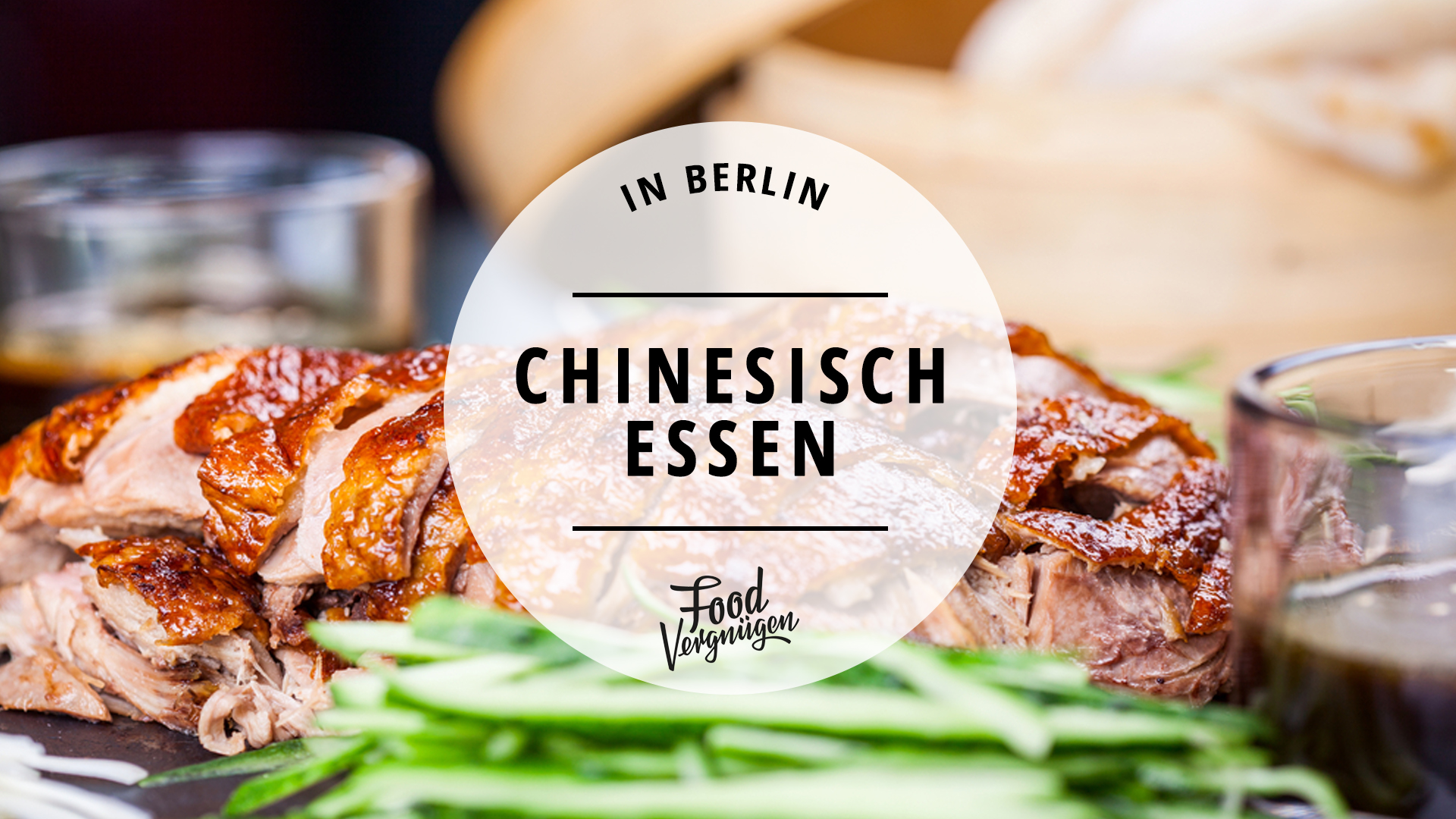 11 restaurants in denen ihr richtig gut chinesisch essen k nnt mit vergn gen berlin. Black Bedroom Furniture Sets. Home Design Ideas