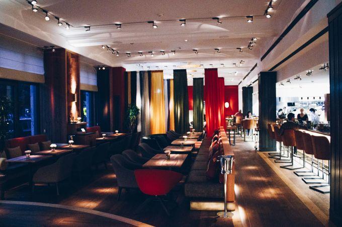 Neu in Berlin: Diese 5 Cafés und Restaurants haben im September ...